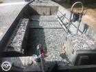 2009 Gator Trax 17X50 Duck Boat Guide Edition - #5