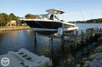 Robalo 26, 26', for sale - $80,000