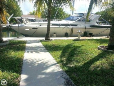 Chris-Craft Amero Sport 412, 41', for sale - $23,500