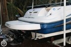 2004 Sea Ray 240 Sundeck - #5