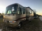 2003 Mountain Aire 3560
