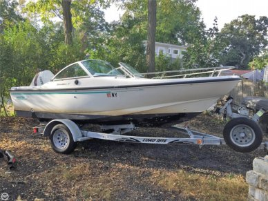 Boston Whaler Dauntless 17 Dual Console, 17', for sale - $15,500