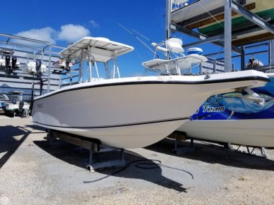 Angler 2700, 27', for sale - $34,900