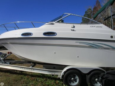 Four Winns 238 Vista, 23', for sale - $14,999