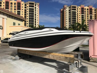 Hurricane Sun Deck 188, 18', for sale - $26,500