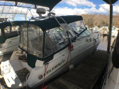 Celebrity 310, 31', for sale - $26,700