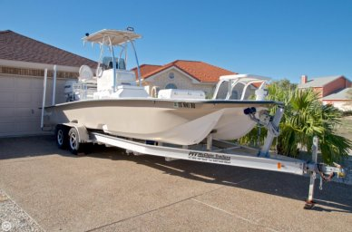 Dargel 25, 25', for sale - $61,200