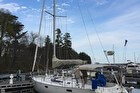 Everything You Need For Sailing For Days Or Weeks