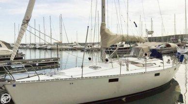 Beneteau Oceanis 43, 43, for sale - $90,000