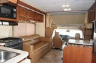 2014 Sunseeker 3170 DS Bunkhouse - #5