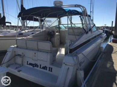 Wellcraft St Tropez 3300, 33', for sale - $14,950