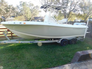 Clearwater 2300, 23', for sale - $64,900