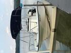 2013 Boston Whaler 200 Dauntless - #11