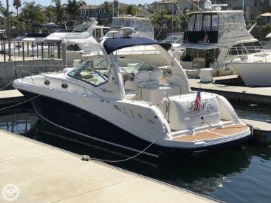 Sea Ray 340 Sundancer, 37', for sale - $99,900