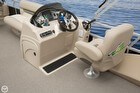 2016 Sun Tracker Fishin Barge 24 DLX - #5