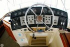 1982 Carver 3607 Aft Cabin - #5