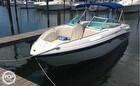 2004 Chaparral 260 SSI Sportboat - #2
