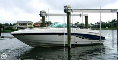 Chaparral 260 SSI Sportboat, 27', for sale - $19,475