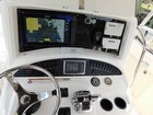 2008 Boston Whaler 320 Outrage Cuddy - #2