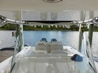 2008 Boston Whaler 320 Outrage Cuddy - #5