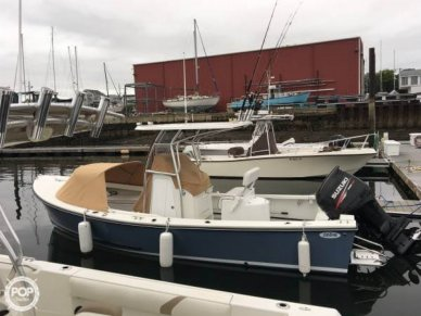 Eastern 22, 22', for sale - $60,000