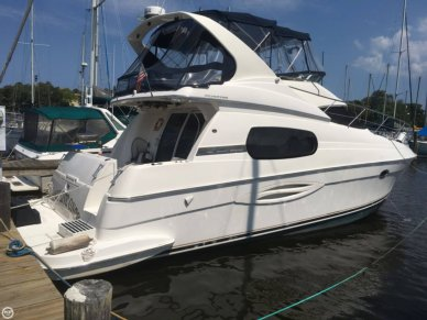 Silverton Sport Bridge 410, 46', for sale - $159,900