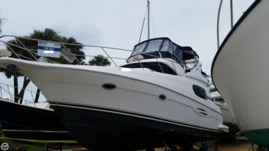 Silverton 410 Sport Bridge, 46', for sale