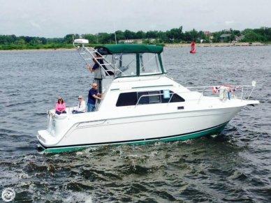 Mainship 31 Sedan Bridge, 31', for sale - $39,999