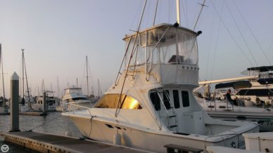 Luhrs 35, 35', for sale - $48,900