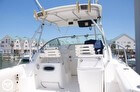 2003 Boston Whaler 275 Conquest - #5