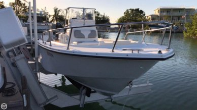 Edgewater 200 CC, 20', for sale - $15,000