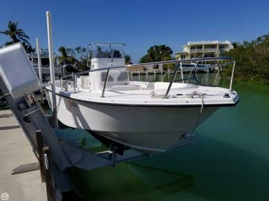 Edgewater 200 CC, 20', for sale - $12,929