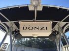 2004 Donzi 23ZF - #5