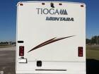 2014 Tioga Montara 23B - #5