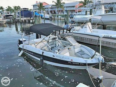 Bayliner 18, 18', for sale - $19,000