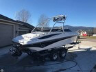2008 Crownline 23 SS LPX - #2