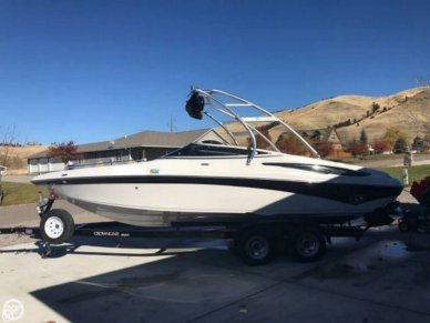 Crownline 23 SS LPX, 23', for sale