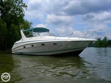 Chris-Craft 32 Crowne, 38', for sale - $33,500