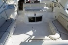 1999 Chris-Craft 320 Express Cruiser - #2