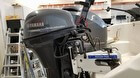2012 Striper 2105 CC - #5