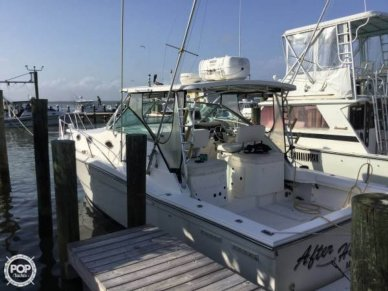 Wellcraft 33 Coastal, 38', for sale