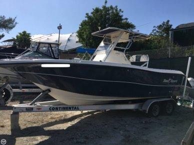 Sea Sport 2400 CC, 24', for sale - $24,900