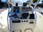 2003 Sea Sport 2400 CC - #2