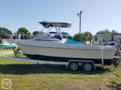 Aquasport 230 Explorer, 230, for sale - $17,500