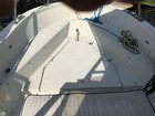 1989 Boston Whaler 18 Outrage - #5
