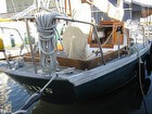 1965 Cheoy Lee 27 Offshore - #5