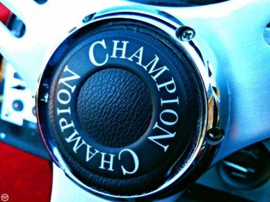 Champion 184 Elite, 18', for sale - $17,400