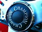 Champion Brand ~ Champion Handling, Photo Debbie Ericson
