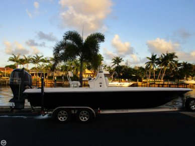 Shearwater 25 Tournament Edition, 24', for sale - $47,800