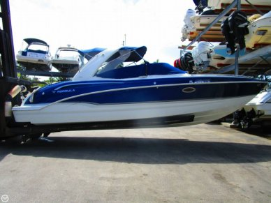 Formula 31 BR, 31', for sale - $129,000